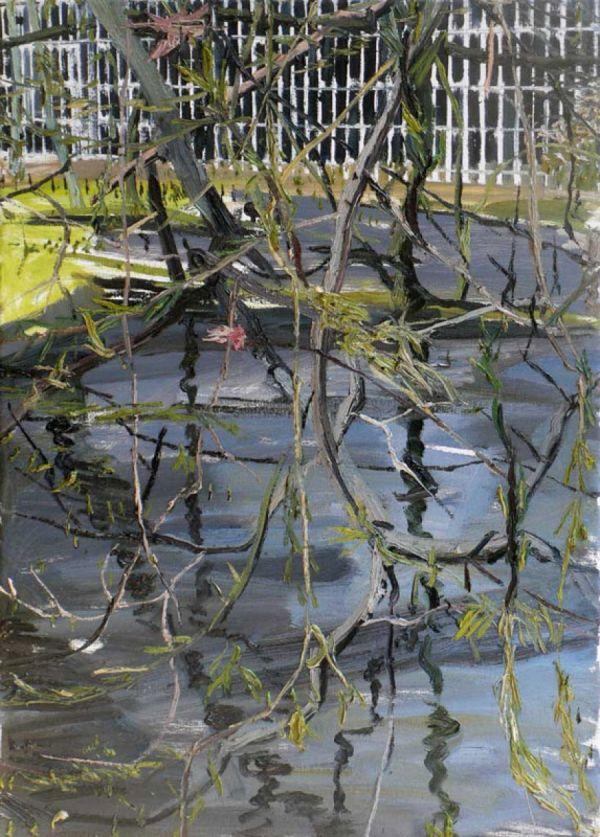 Botanic 2 - 2010