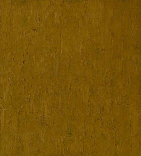 342/2000 28 x 25 cm Ölfarbe auf Holz Foto: Doradzillo
