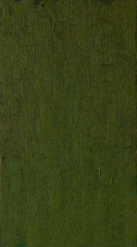 325/1999 39 x 22 cm Ölfarbe auf Holz Foto: Marc Doradzillo