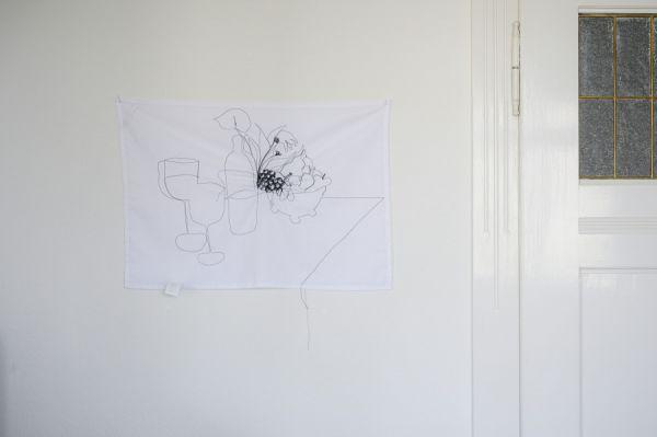 Fotos Galerie: Marc Doradzillo